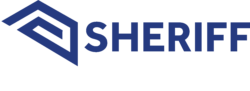 Sheriff Security Service